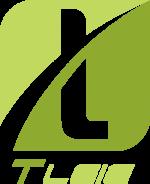 Tleie Logo